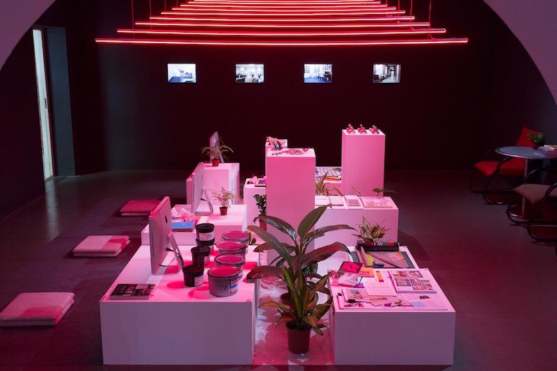 【博物之島新訊】開啟新世界的鑰匙—臺北當代藝術館「憑證入場」特展揭開門票的秘密