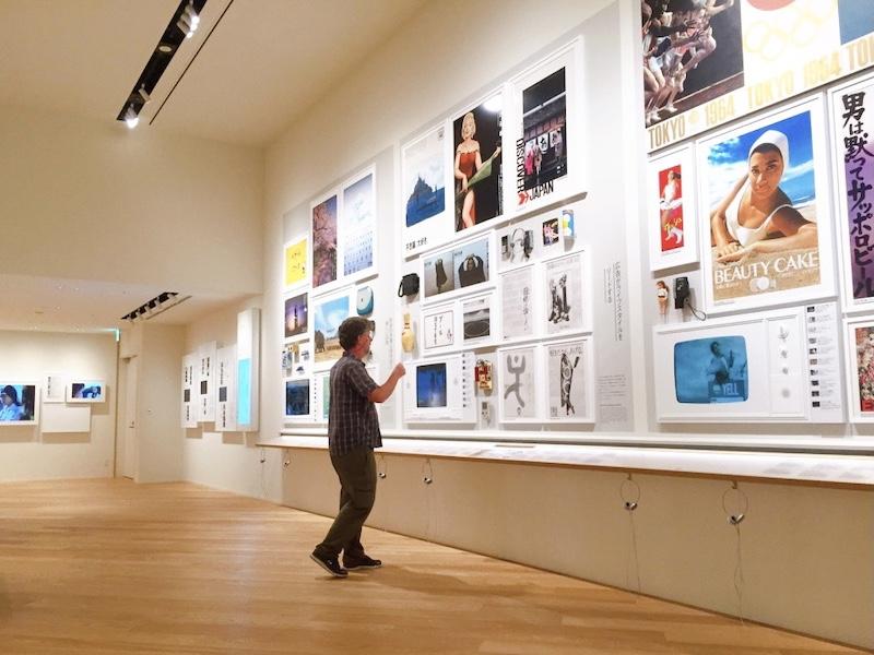 【博物之島新訊】你印象最深刻的廣告是什麼?「東京廣告博物館」重拾每個世代共享的感動