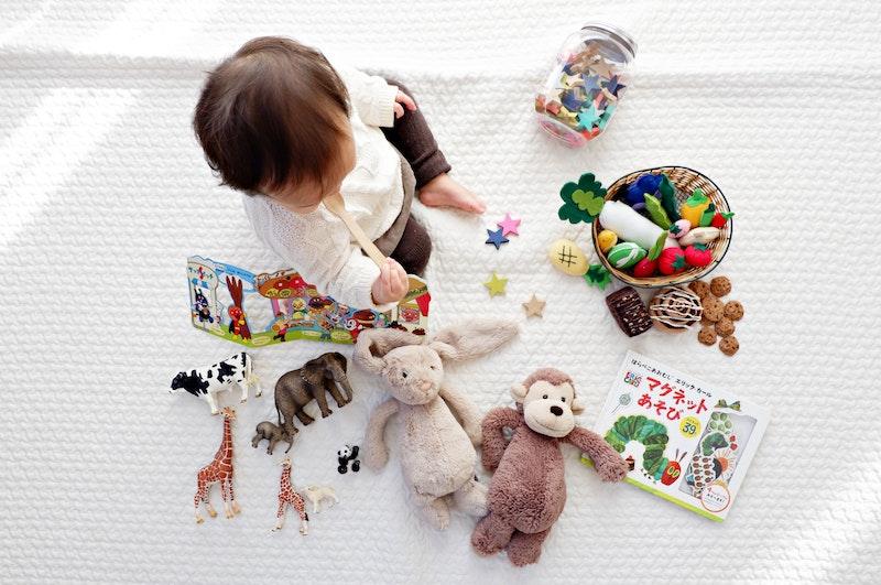 【博物之島新訊】陪孩子每天玩得開心!英國藝文機構的居家創意學習提案