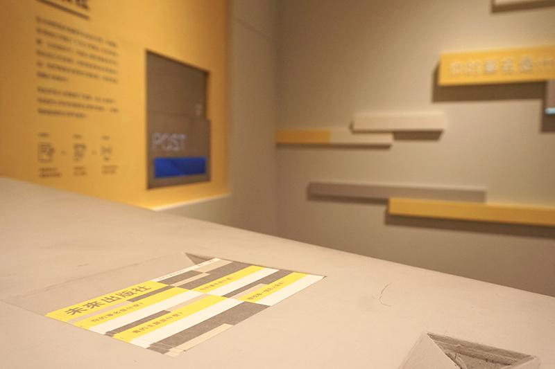 【博物之島專文】我們需要怎樣的文學力?從博物館展覽文本思考台灣文學