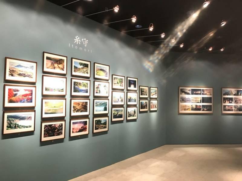 國立科學工藝博物館:2017/6/29-9/3【「你的名字」特展】