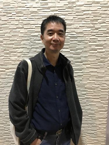 長榮海事博物館:2019/04/13【由文化宇宙觀看西方風景畫的意境內涵】(巴東老師主講)