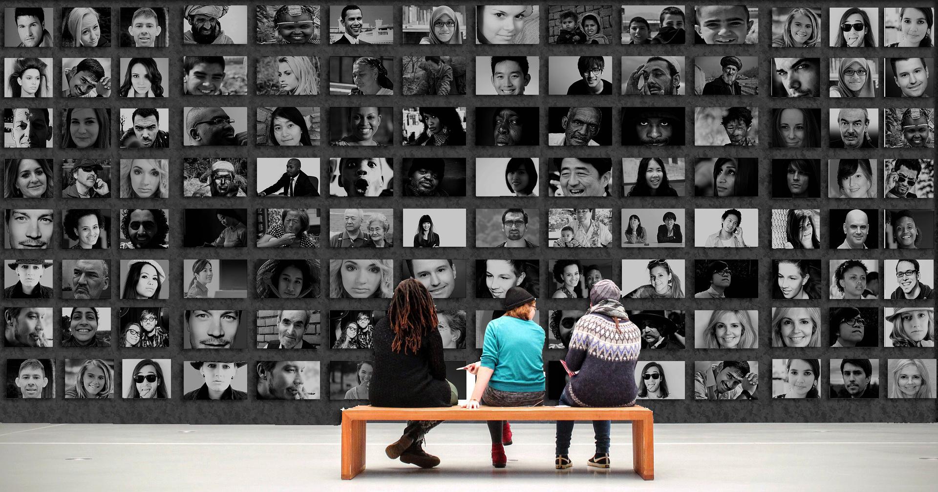 【新訊】關於美術館實踐公平性、多元性、包容性的策略建議