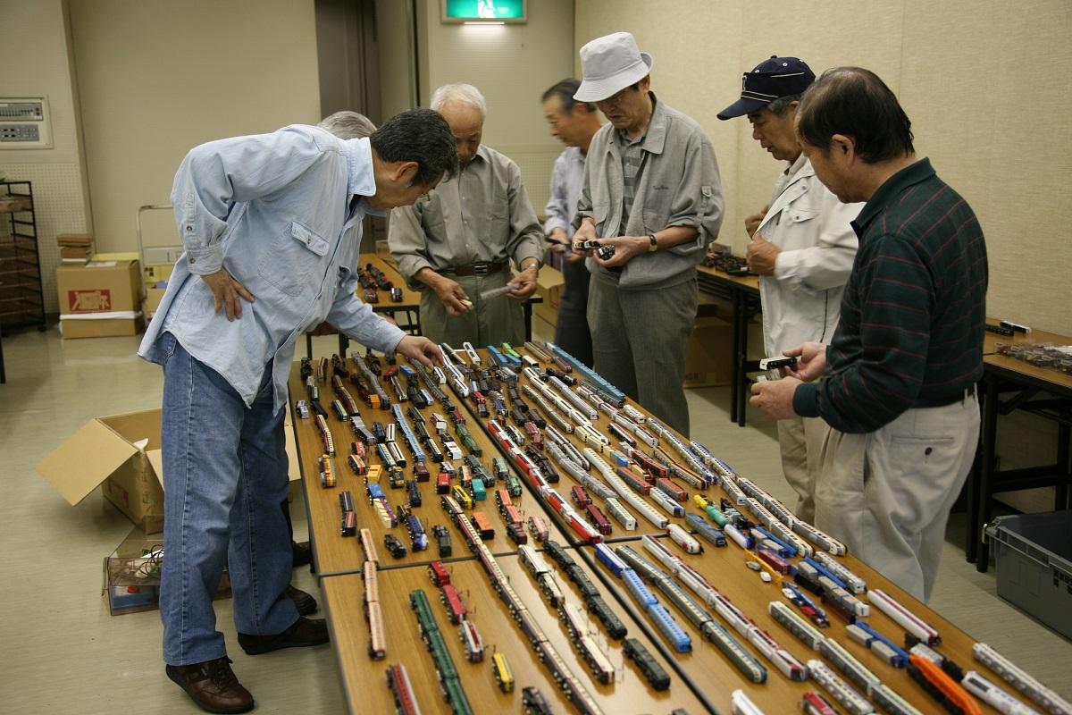 【專文】日本的「市民學藝員」,為什麼?做什麼?
