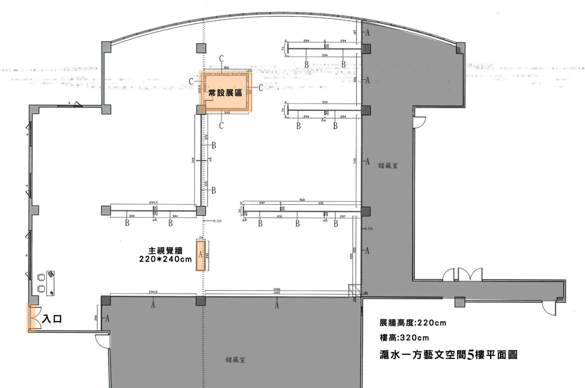 新北市立淡水古蹟博物館:2020/10/21【新北市立淡水古蹟博物館受理展覽申請】