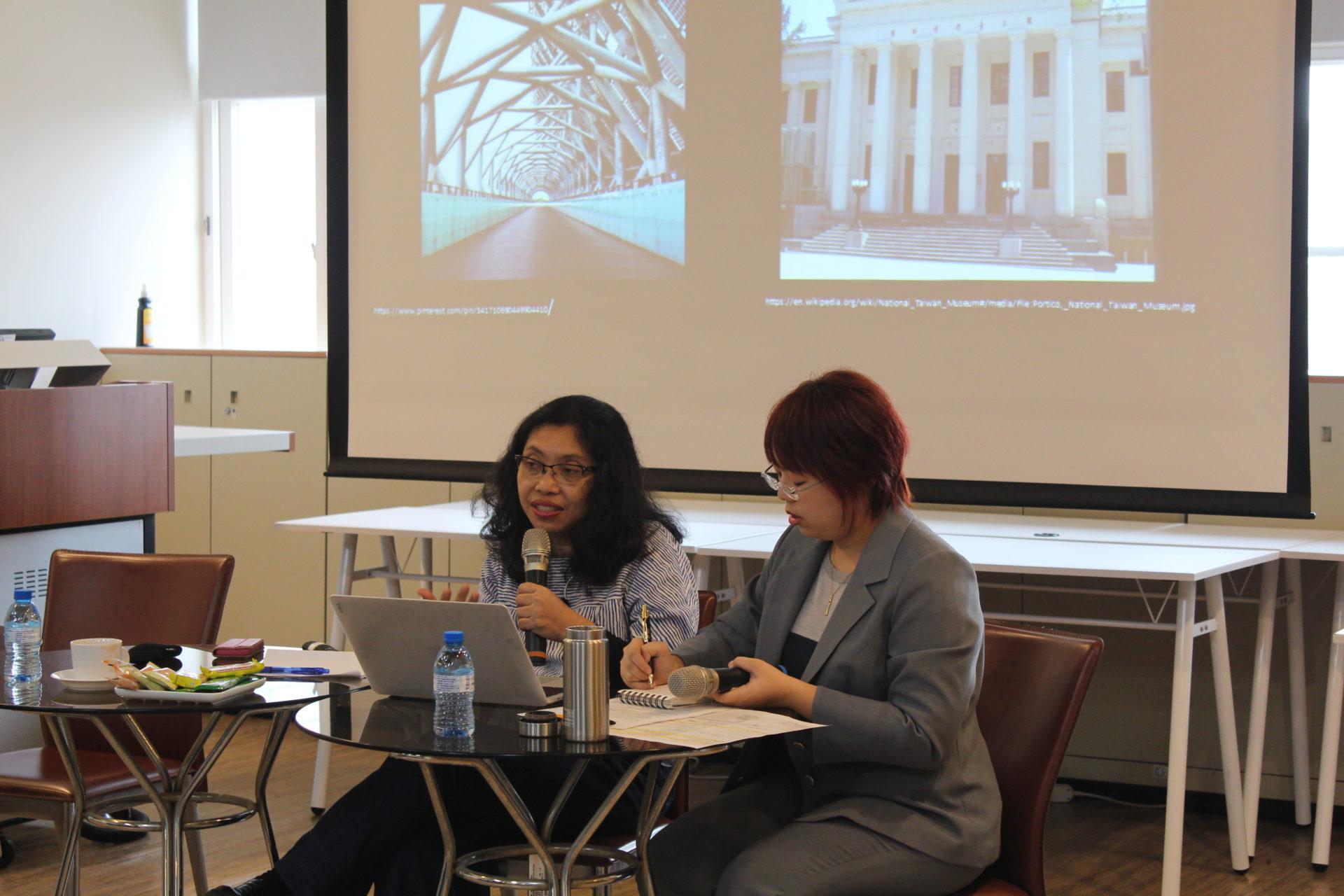 【亞太博物館連線專欄】評估及反思亞洲的博物館、跨國移民移工與多元社會