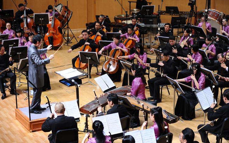 【亞太博物館連線專欄】非常新加坡—舉世共賞之南洋風華樂