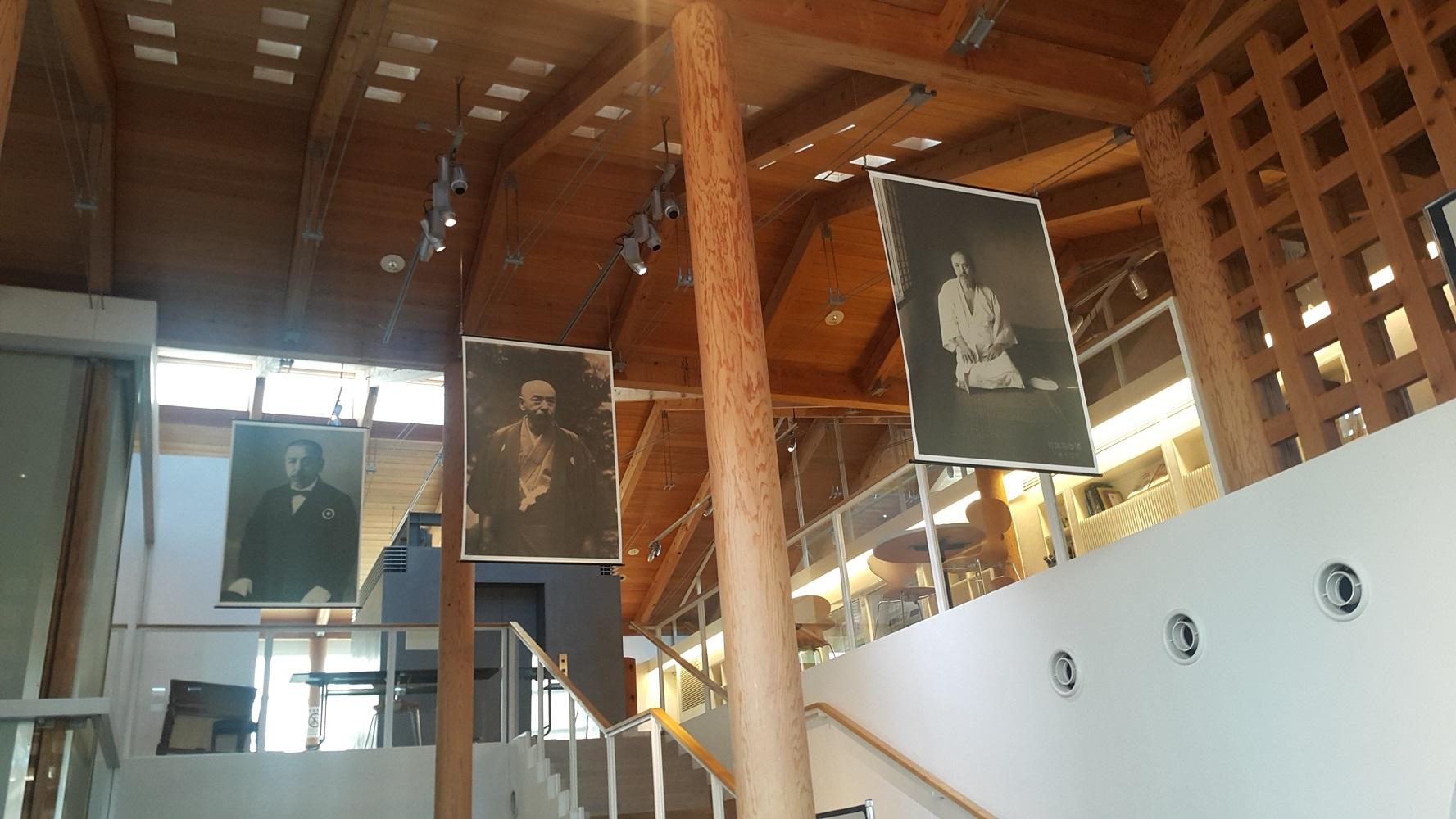 【亞太博物館連線專欄】百年隱身友誼—孫中山和南方熊楠的故事