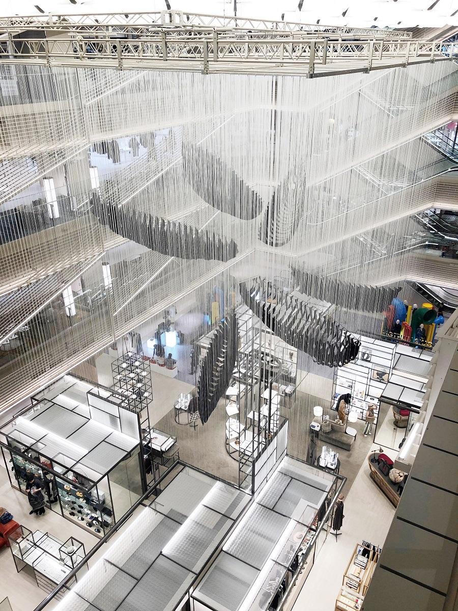【博物之島新訊】美術館怎麼跟企業合作?從空間應用轉向策展思維