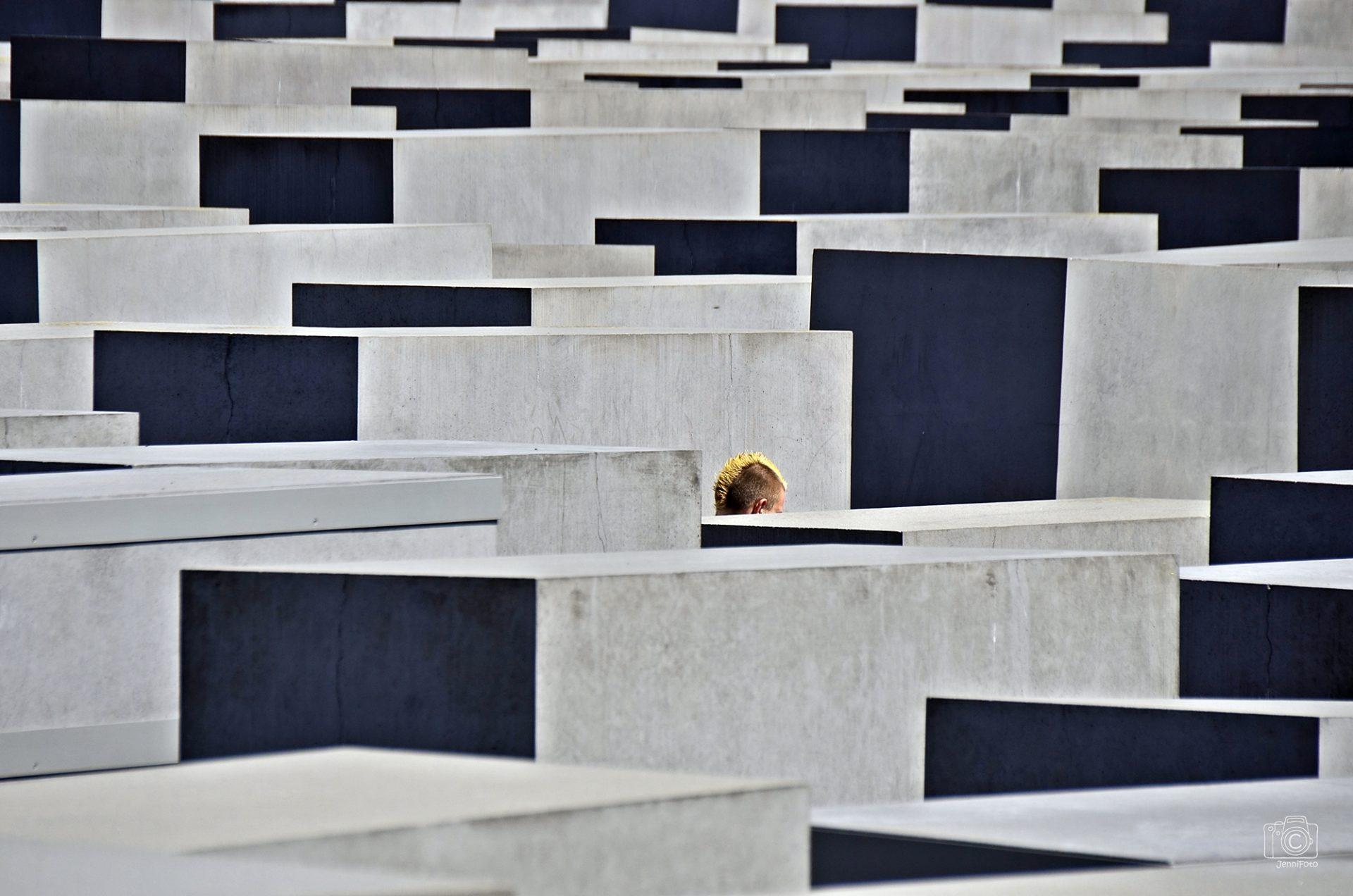 【博物之島專文】轉型正義是一場馬拉松—從德國經驗看人權教育的實務挑戰