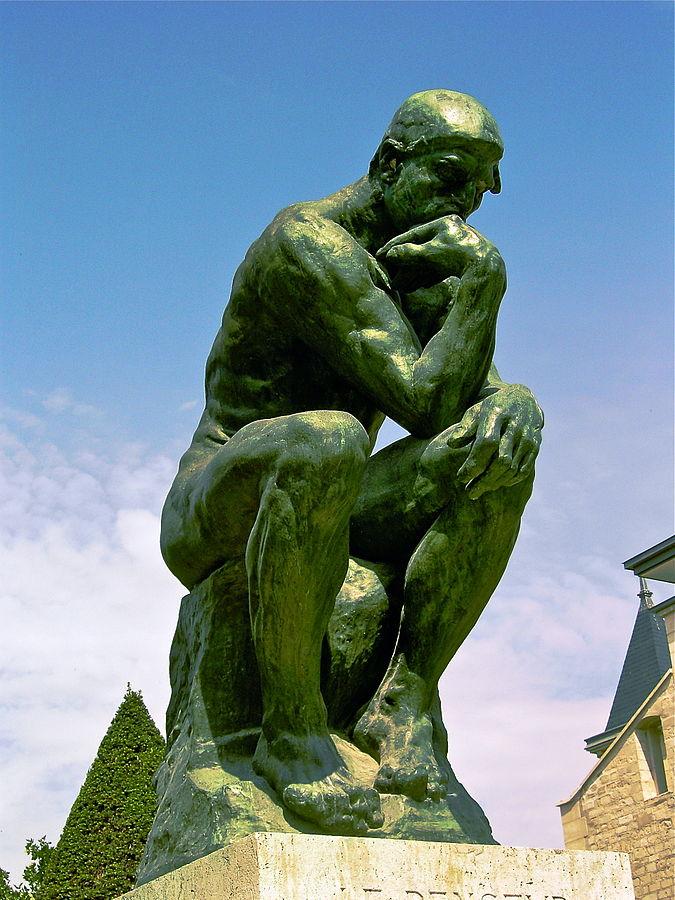 【新訊】透過藝術治療 在博物館裡發現自我