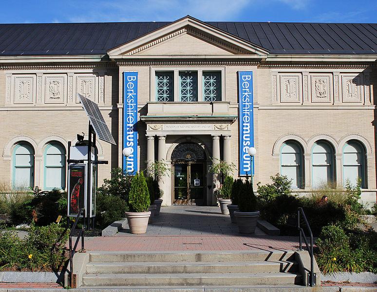 【新訊】博物館藏品註銷出售之爭議