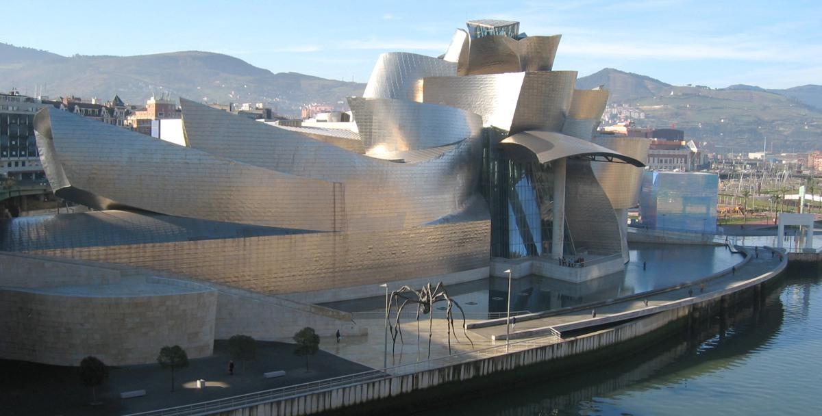 【新訊】在博物館看見城市,在城市看見博物館:2018「博物館與城市」國際論壇