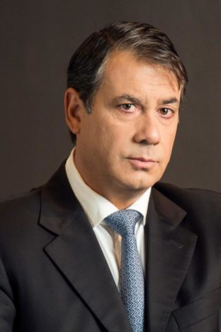 阿根廷國際民主博物館之營運全賴創辦人Guillermo Whpei 先生財務上之浥注,如今Whpei 亦擔任FIHRM-LA主席,持續在相關工作上作出奉獻。