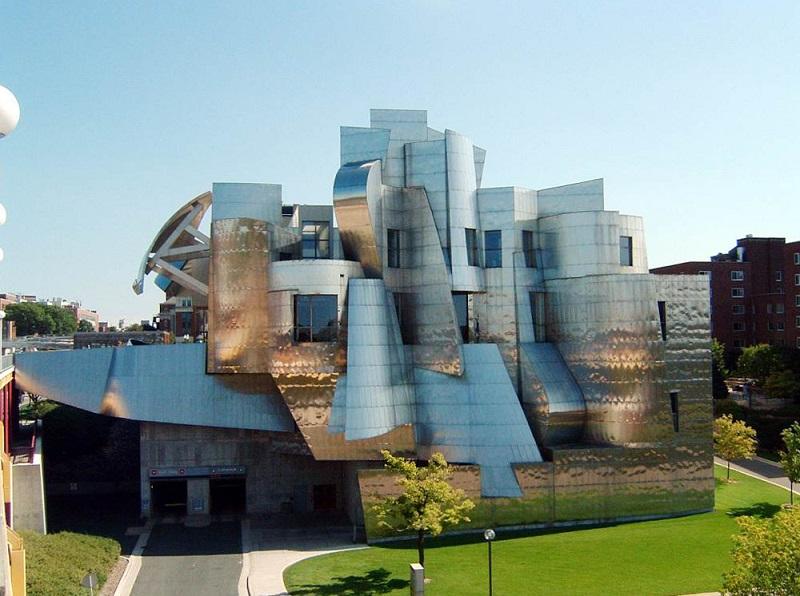 【新訊】國際大學博物館與典藏專業委員會ICOM-UMAC