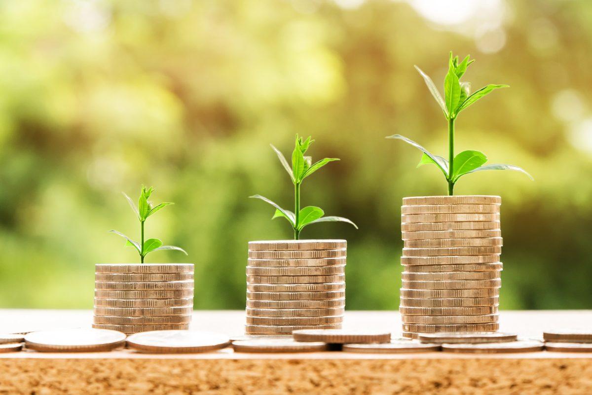 【新訊】博物館經濟學:永續發展與創新經濟模式