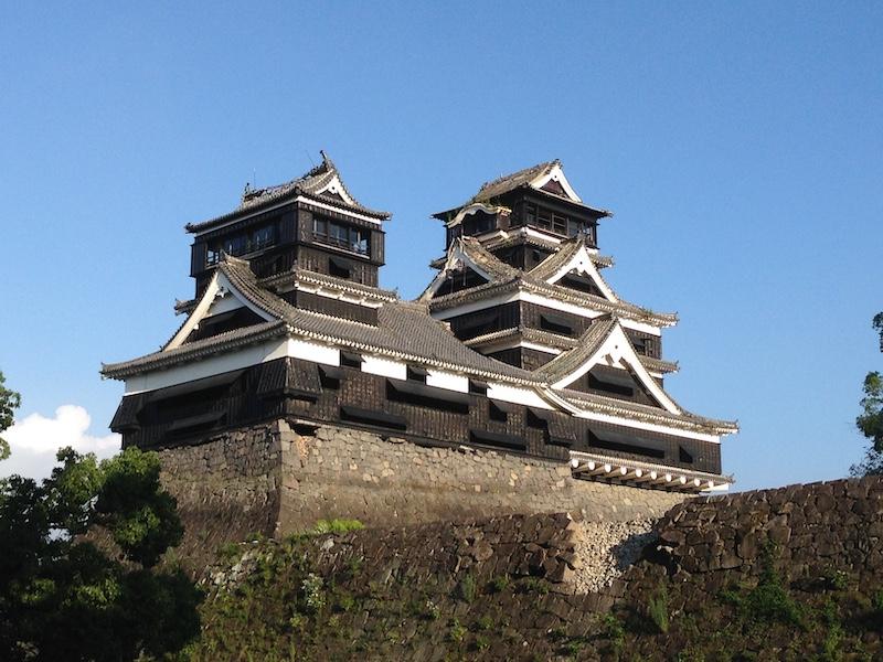 【博物之島新訊】日本新成立「文化財防災中心」,集結全國資源保護文化財