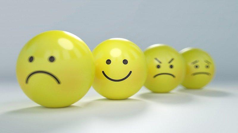 【博物之島新訊】你快樂嗎?博物館邀你以行動創造快樂
