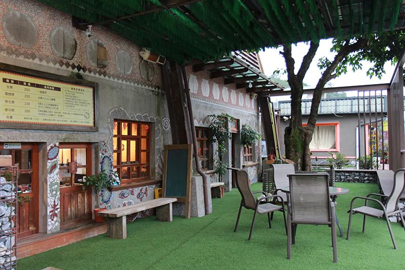 【博物之島專文】社區博物館如何藉由文化再創走向生態永續? 林瑞木談白米木屐館與時俱進的時代課題