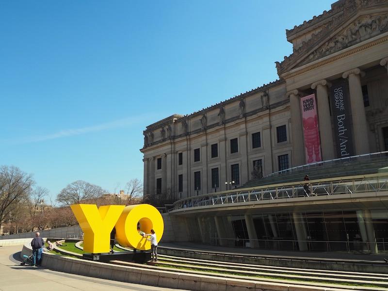 【博物之島專文】出售典藏只是冰山一角,看美國博物館正面臨哪些難題?