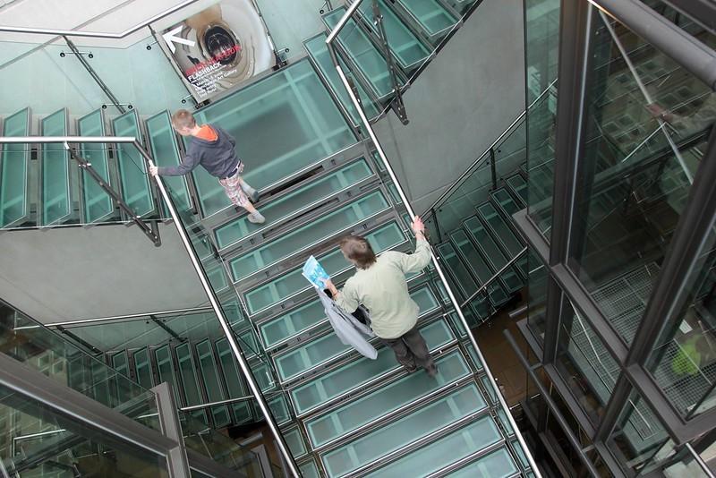 【博物之島新訊】來博物館找幸福!英國文資機構將「幸福感」視為重要經營指標