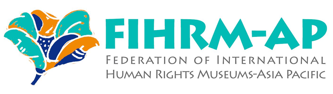國家人權博物館:4/23【FIHRM-AP移動人權線上論壇VII:在博物館內遇見移動的故事】