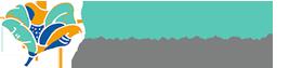 國家人權博物館:8/13【FIHRM-AP移動人權線上論壇IX:如何讓移工人權議題走進校園-《移工人生》桌遊、族裔地景課程校園推廣經驗分享】